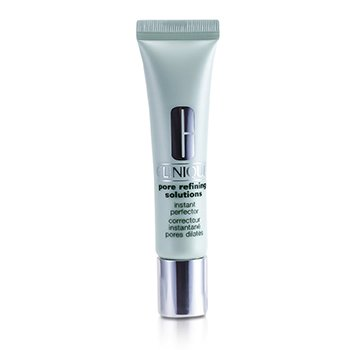 CliniquePore Refining Solutions Perfeccionador Instant�neo poro reductor - Invisible Light 15ml/0.5oz