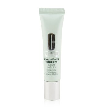 CliniquePore Refining Solutions Perfeccionador Instant�neo poro reductor - Invisible Deep 15ml/0.5oz