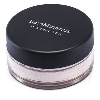 Powderi.d. BareMinerals Illuminating Mineral Veil 9g/0.3oz