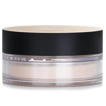 Bare Escentuals i.d. BareMinerals Illuminating Mineral Veil  9g/0.3oz