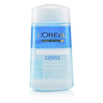 L'Orealپ�ک ک���� ���ی� چ�� � �� Dermo-Expertise 125ml/4.2oz