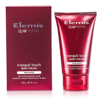 ElemisTranquil Touch Exfoliante Corporal 150ml/5.1oz