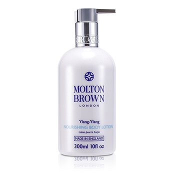 Molton Brown Ylang-Ylang ����������� ������ ��� ���� 300ml/10oz