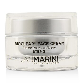 Jan MariniBioglycolic Bioclear Face Cream 28g/1oz