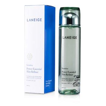 LaneigeRefinidor Poder Esencial de la Piel - Sensitive 200ml/6.7oz