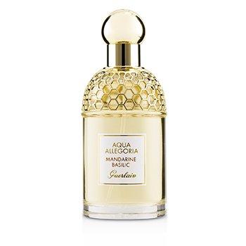 GuerlainAqua Allegoria Mandarine Basilic Eau De Toilette Spray 75ml/2.5oz
