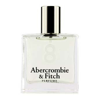 Abercrombie & Fitch 8 Perfume Eau De Parfum Spray  30ml/1oz