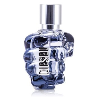 DieselOnly The Brave Eau De Toilette Spray 35ml/1.3oz