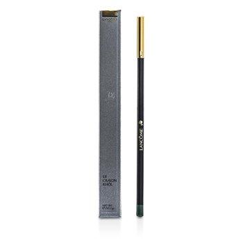Lancome L�piz Le Crayon Khol - L�piz de Ojos # Vert D'or (Version US)  2g/0.07oz