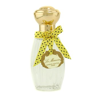Annick Goutal Le Mimosa Eau De Toilette Spray  100ml/3.4oz