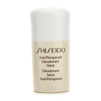 ShiseidoDesodorante Anti transpirante 40g/1.4oz