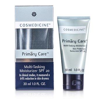 CosmedicinePrimary Care Hidratante Multiusos SPF 20 30ml/1oz