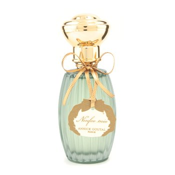 Annick GoutalNinfeo Mio Eau De Toilette Spray 50ml/1.7oz