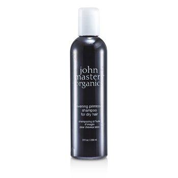 John Masters Organics Champ� de Onagra  236ml/8oz