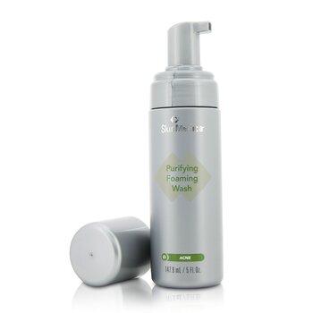 Купить Очищающая Пенка для Умывания 147.9ml/5oz, Skin Medica