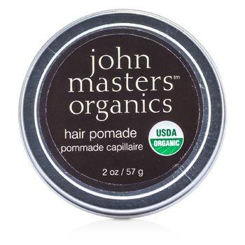 John Masters OrganicsPomada Cabello 57g/2oz