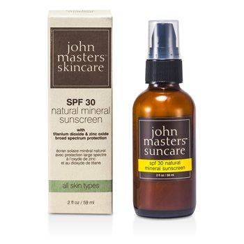 http://gr.strawberrynet.com/skincare/john-masters-organics/natural-mineral-sunscreen-spf-30/126853/#DETAIL