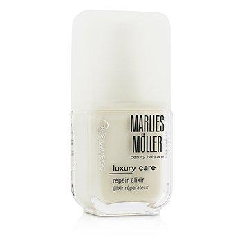 Marlies MollerPashmisilk Repair Elixir (Sin Caja) 50ml/1.7oz