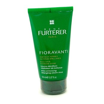 Rene FurtererFioravanti Shine Enhancing Conditioner (For Dull Hair) 150ml/5.07oz