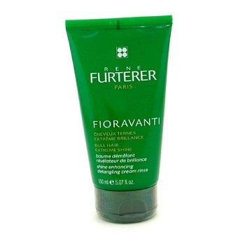 Rene FurtererFioravanti  Acondicionador Mejorador Brillo ( Cabellos Mates )