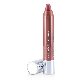 CliniqueChubby Stick3g/0.10oz