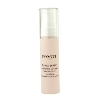PayotLes Sensitives Doux Suero Reconstructor Calmante (Piel Sensible y Reactiva) 30ml/1oz