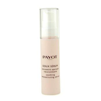 PayotLes Sensitives Doux Serum Soothing Reconstituting Serum (Sensitive & Reactive Skins) 30ml/1oz