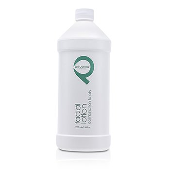 Pevonia BotanicaFacial Lotion - Combination to Oily Skin (Salon Size) 1000ml/34oz