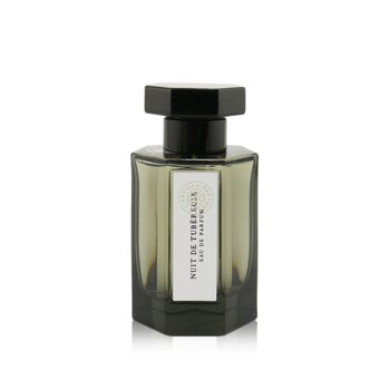 L'Artisan Parfumeur Nuit De Tubereuse Eau De Parfum Spray (New Packaging)  50ml/1.7oz