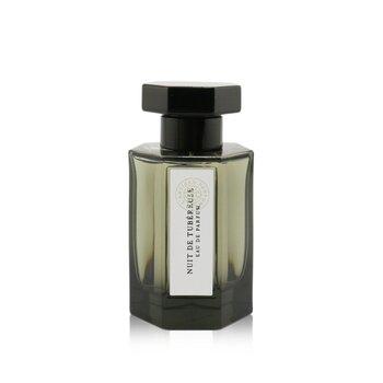 L'Artisan Parfumeur Nuit De Tubereuse Eau De Parfum Spray  50ml/1.7oz