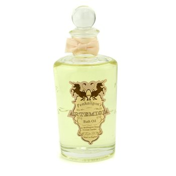 Penhaligon's Artemisia Bath Oil  200ml/6.8oz