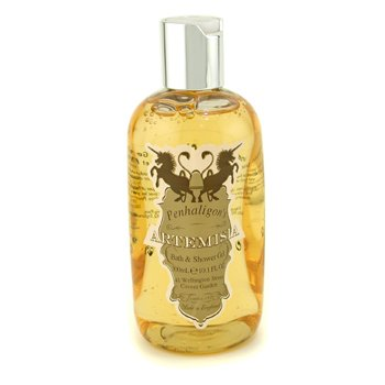 Penhaligon'sArtemisia Bath & Shower Gel 300ml/10.1oz