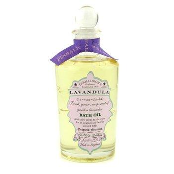 Penhaligon's Lavandula Bath Oil 200ml6.8oz