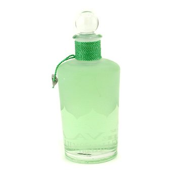 Penhaligon'sLily Of The Valley Bath Oil 200ml/6.7oz