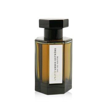 Купить L'Eau D'Ambre Extreme Парфюмированная Вода Спрей 50ml/1.7oz, L'Artisan Parfumeur