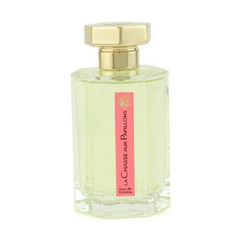 L'Artisan ParfumeurLa Chasse Aux Papillons Eau De Toilette Spray 100ml/3.4oz