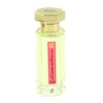 L'Artisan ParfumeurLa Chasse Aux Papillons Eau De Toilette Spray 50ml/1.7oz