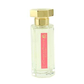 L'Artisan Parfumeur La Chasse Aux Papillons Extreme Eau De Parfum Spray  50ml/1.7oz