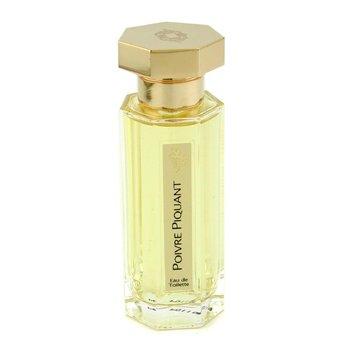 L'Artisan Parfumeur Poivre Piquant Eau De Toilette Spray  50ml/1.7oz
