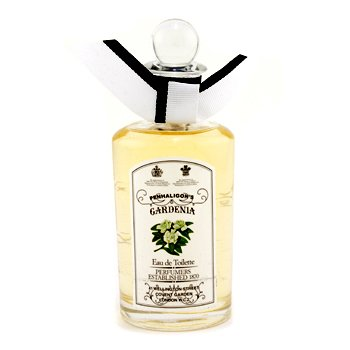 Penhaligon'sGardenia Eau De Toilette Spray 100ml/3.4oz