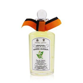 Orange Blossom Туалетная Вода Спрей 100ml/3.4oz, Penhaligon's  - Купить