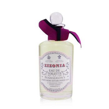 Penhaligon'sZizonia Eau De Toilette Spray 100ml/3.4oz