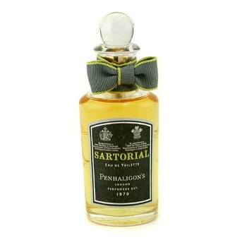 Penhaligon'sSartorial Eau De Toilette Spray 50ml/1.7oz