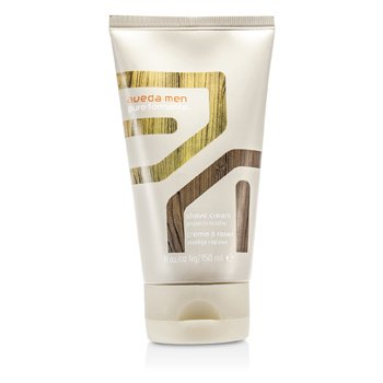 Aveda Pure-Formance Shave Cream 150ml/5oz