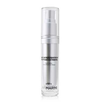 Jan Marini Age Intervention Peptide Extreme Loci�n Rostro  28ml/1oz