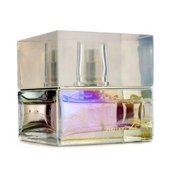 Shiseido Zen White Heat Edition Eau De Parfum Spray 50ml/1.6oz