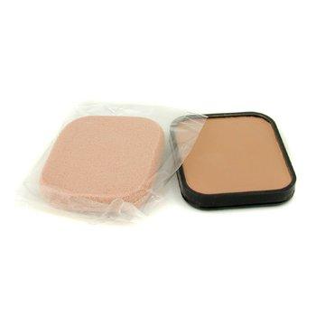 ShiseidoSheer Maquillaje Compacto Matificante Libre Aceites SPF22 ( Recambio )9.8g/0.34oz