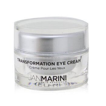 Jan MariniCreme  p/ os olhos Transformation  14g/0.5oz