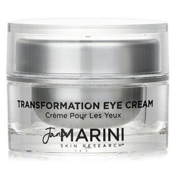 Jan Marini Transformation Eye Cream 14g/0.5oz