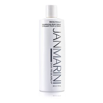 Jan MariniBioglycolic Resurfacing Body Scrub 355ml/12oz